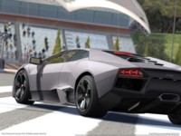 Forza motorsport 3 picture GW11075