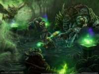 Heroes of newerth picture GW11135