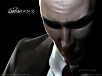 Hitman 2 silent assassin picture GW11140