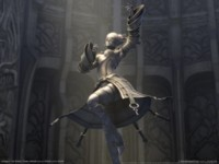 Lineage 2 the chaotic throne interlude picture GW11225