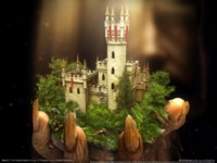 Majesty 2 the fantasy kingdom sim picture GW11251