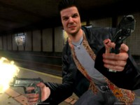 Max payne picture GW11263