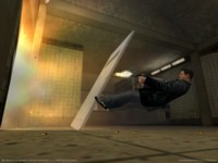 Max payne picture GW11261