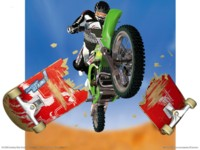 Mx 2002 featuring ricky carmichael picture GW11333