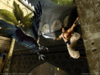 Prince of persia the sands of time picture GW11393