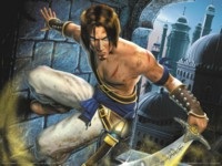 Prince of persia the sands of time picture GW11394