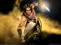 Prince of persia the sands of time picture GW11395