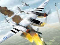 Secret weapons over normandy picture GW11519