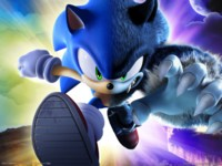 Sonic unleashed picture GW11571