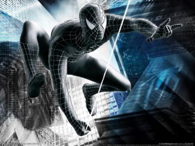 Spider-man 3 poster GW11578