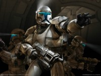 Star wars republic commando picture GW11602