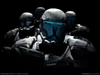 Star wars republic commando picture GW11603