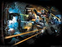 Star wars republic commando picture GW11604