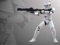 Star wars the clone wars picture GW11614