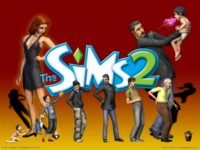 The sims 2 picture GW11727