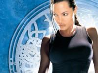 Tomb raider the movie picture GW11770