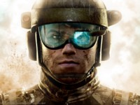 Tom clancys ghost recon advanced warfighter picture GW11771