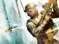 Tom clancys ghost recon advanced warfighter picture GW11772