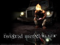 Twisted metal black online picture GW11807