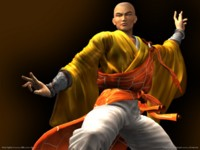 Virtua fighter 4 picture GW11837