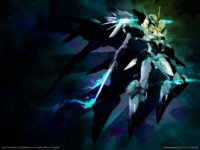 Zone of the enders the 2nd runner picture GW11914