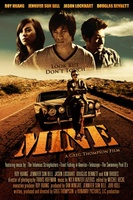 Mine movie poster (2011) picture MOV_00082fee
