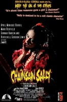 Chainsaw Sally movie poster (2004) picture MOV_000c7c8f