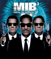 Men in Black 3 movie poster (2012) picture MOV_00169e58