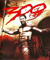 300 movie poster (2006) picture MOV_0016c098