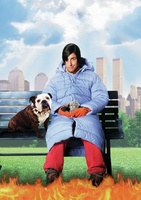 Little Nicky movie poster (2000) picture MOV_001c075f