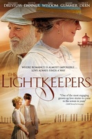The Lightkeepers movie poster (2009) picture MOV_001cedde