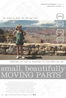 Small, Beautifully Moving Parts movie poster (2011) picture MOV_00284110