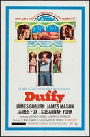 Duffy movie poster (1968) picture MOV_00296048