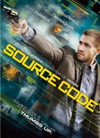 Source Code movie poster (2011) picture MOV_002e4da1