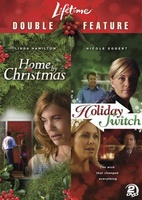 Home by Christmas movie poster (2006) picture MOV_003234cb