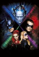 Batman And Robin movie poster (1997) picture MOV_d9b48833