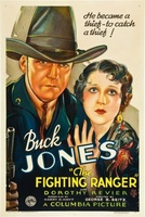 The Fighting Ranger movie poster (1934) picture MOV_003950a6