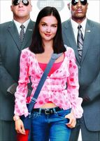 First Daughter movie poster (2004) picture MOV_003aacb0