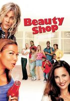 Beauty Shop movie poster (2005) picture MOV_003bdf39