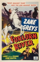 Forlorn River movie poster (1937) picture MOV_003fc94c