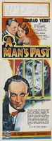 A Man's Past movie poster (1927) picture MOV_0042a60d