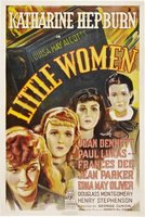 Little Women movie poster (1933) picture MOV_0045907b