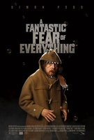 A Fantastic Fear of Everything movie poster (2012) picture MOV_177e9834