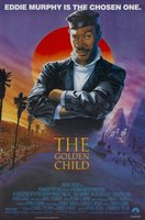 The Golden Child movie poster (1986) picture MOV_0056f575