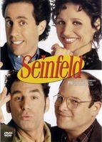 Seinfeld movie poster (1990) picture MOV_005ba432