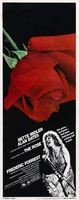 The Rose movie poster (1979) picture MOV_005cd7a7