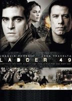 Ladder 49 movie poster (2004) picture MOV_0060454f