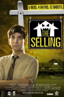 The Selling movie poster (2011) picture MOV_00648e20
