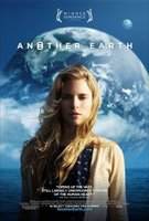 Another Earth movie poster (2011) picture MOV_006bb460