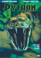 Python movie poster (2000) picture MOV_00718a57